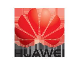 huawei-servis-vymena-displeje-oprava-displeje-vymena-baterie-oprava-nabijeni-stupkova-olomouc