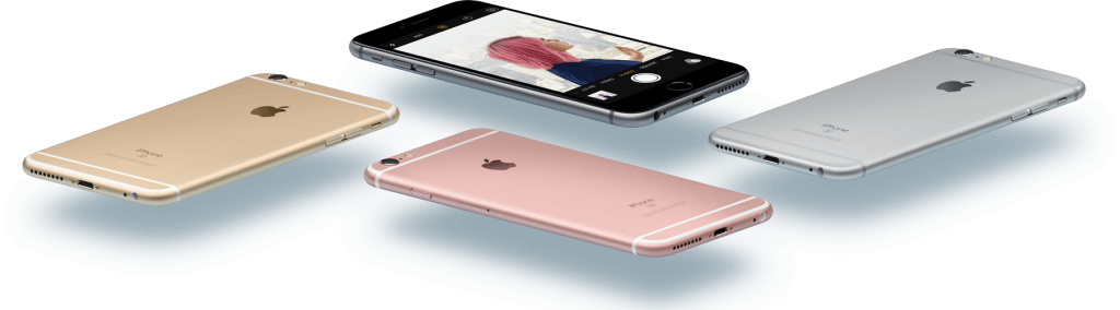 iphone-servis-olomouc