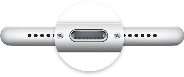iphone-oprava-nabijeni-konektoru-olomouc