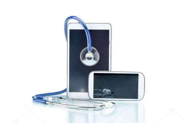 iphone-samsung-xiaomi-huawei-diagnostika-mobil-servis-olomouc-oprava-displeje-vymena
