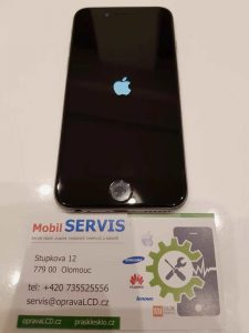 iphone-servis-stupkova-olomouc-oprava-displeje-vymena-praskleho-skla-opravalcd