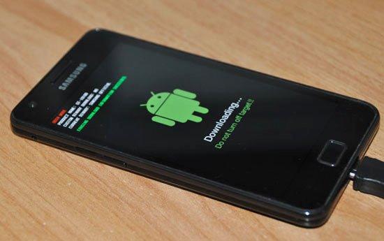 prehrani-flash-rom-software-android