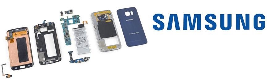 samsung servis mobilnich telefonu v olomouci, vymena displeje, oprava praskleho skla dotykove plochy