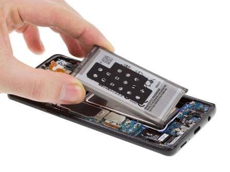samsung-vymena-baterie