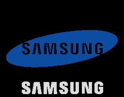 samsung-servis-vymena-displeje-oprava-nabijeni-vymena-baterie-oprava-praskleho-skla-displeje-oprava-zakladove-desky-praskle-sklo