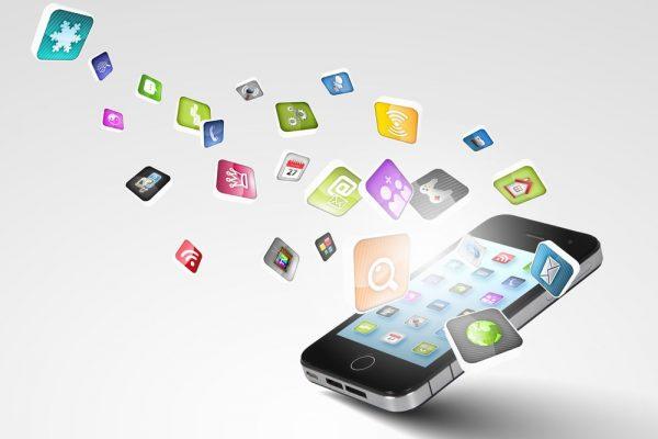 samsung-iphone-huawei-xiaomi-lenovo-servis-prehrani-software-zachrana-dat