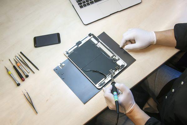 ipad-tablet-servis-oprava-tabletu-oprava-ipad-olomouc