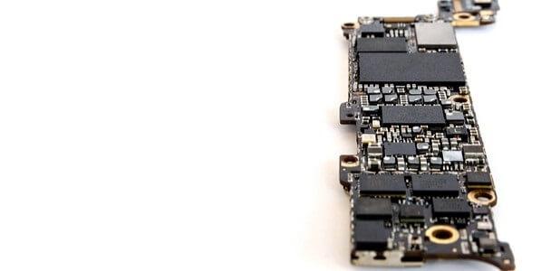 iphone-servis-olomouc-stupkova-oprava-samsung