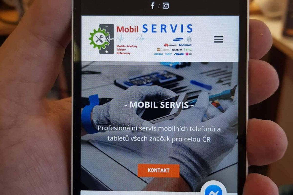 huawei-servis-olomouc-oprava-mobil-servis-opravalcd-stupkova-12-735525556