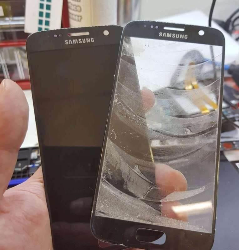 samsung-servis-mobilnich-telefonu-olomouc-oprava-praskle-sklo-displeje-amoled