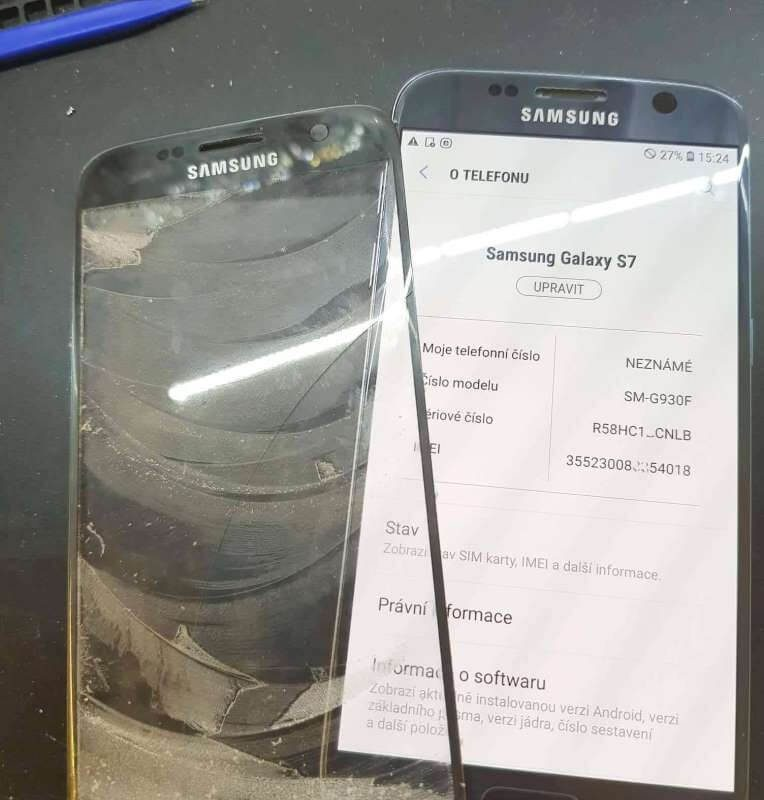 samsung-servis-mobilnich-telefonu-olomouc-oprava-praskle-sklo-displeje-superamoled