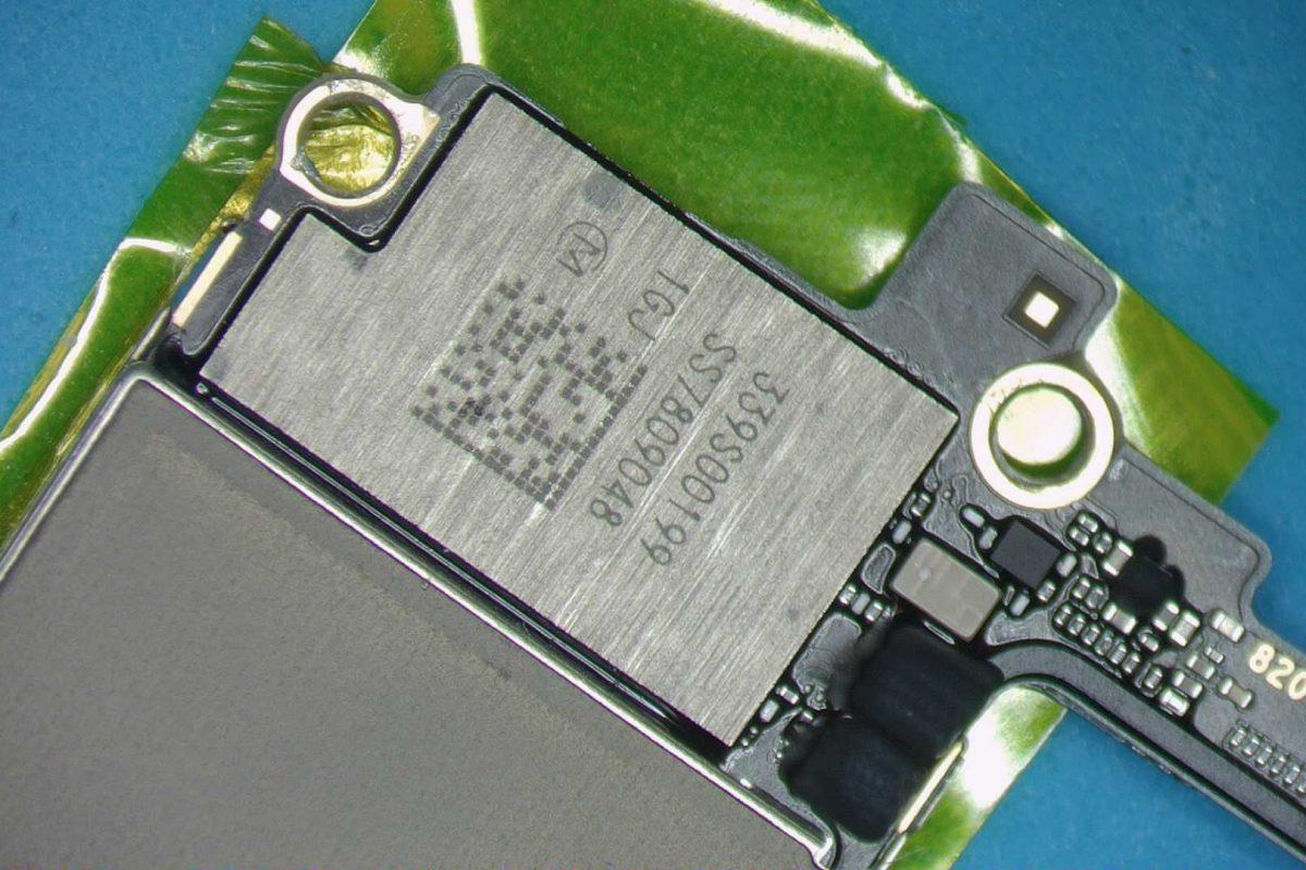 iphone-servis-olomouc-oprava-wifi-cipu-bluetooth